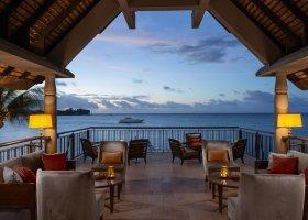 mauricius-hotel-royal-palm-beachcomber-165.jpg