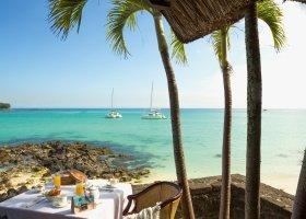 mauricius-hotel-royal-palm-beachcomber-166.jpg