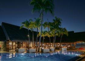 mauricius-hotel-royal-palm-beachcomber-167.jpg