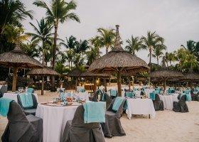 mauricius-hotel-royal-palm-beachcomber-168.jpg