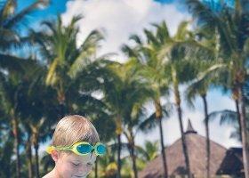 mauricius-hotel-shandrani-beachcomber-222.jpg