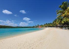 mauricius-hotel-shandrani-beachcomber-227.jpg