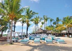 mauricius-hotel-shandrani-beachcomber-232.jpg
