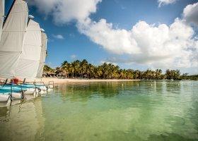 mauricius-hotel-shandrani-beachcomber-248.jpg