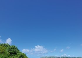 mauricius-hotel-shandrani-beachcomber-261.jpg