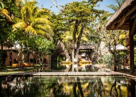 mauricius-hotel-shandrani-beachcomber-265.jpg