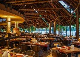 mauricius-hotel-shandrani-beachcomber-277.jpg