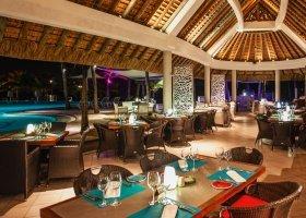 mauricius-hotel-shandrani-beachcomber-283.jpg