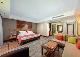 mauricius-hotel-shandrani-beachcomber-286.jpg
