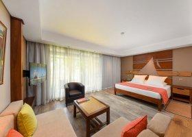 mauricius-hotel-shandrani-beachcomber-288.jpg