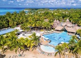 mauricius-hotel-shandrani-beachcomber-291.jpg