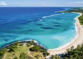 mauricius-hotel-shandrani-beachcomber-293.jpg
