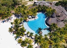 mauricius-hotel-shandrani-beachcomber-294.jpg