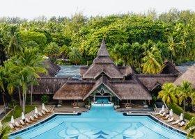 mauricius-hotel-shandrani-beachcomber-295.jpg