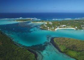 mauricius-hotel-shandrani-beachcomber-331.jpg