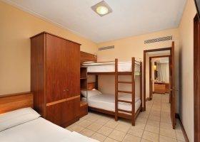 mauricius-hotel-shandrani-beachcomber-337.jpg
