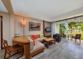 mauricius-hotel-shandrani-beachcomber-340.jpg