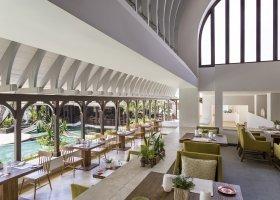 mauricius-hotel-shangri-la-s-le-touessrok-resort-spa-249.jpg