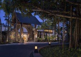 mauricius-hotel-shangri-la-s-le-touessrok-resort-spa-256.jpg