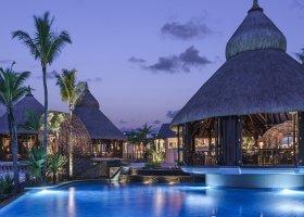 mauricius-hotel-shangri-la-s-le-touessrok-resort-spa-258.jpg