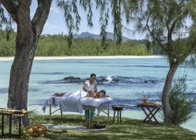 mauricius-hotel-shangri-la-s-le-touessrok-resort-spa-266.jpg