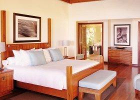 mauricius-hotel-shanti-maurice-049.jpg