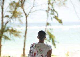 mauricius-hotel-sofitel-so-mauritius-007.jpg