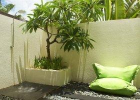 mauricius-hotel-sofitel-so-mauritius-008.jpg