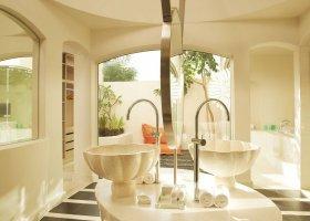 mauricius-hotel-sofitel-so-mauritius-009.jpg