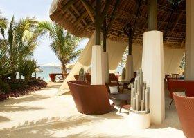 mauricius-hotel-sofitel-so-mauritius-012.jpg