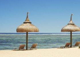 mauricius-hotel-sofitel-so-mauritius-013.jpg