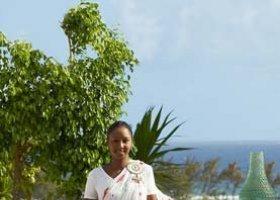 mauricius-hotel-sofitel-so-mauritius-014.jpg
