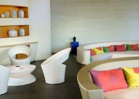 mauricius-hotel-sofitel-so-mauritius-015.jpg