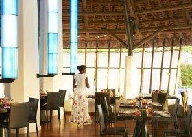 mauricius-hotel-sofitel-so-mauritius-016.jpg