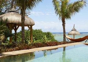 mauricius-hotel-sofitel-so-mauritius-017.jpg