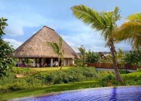 mauricius-hotel-sofitel-so-mauritius-019.jpg