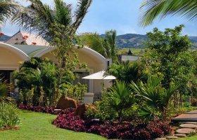 mauricius-hotel-sofitel-so-mauritius-020.jpg