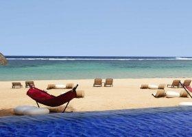 mauricius-hotel-sofitel-so-mauritius-022.jpg