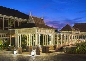 mauricius-hotel-st-regis-resort-090.jpg