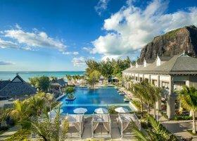 mauricius-hotel-st-regis-resort-120.jpg