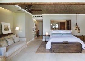 mauricius-hotel-st-regis-resort-136.jpg