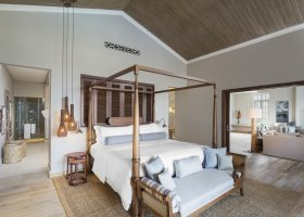 mauricius-hotel-st-regis-resort-144.jpg