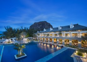 mauricius-hotel-st-regis-resort-180.jpg