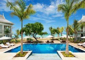 mauricius-hotel-st-regis-resort-182.jpg