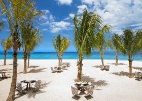 mauricius-hotel-st-regis-resort-mauritius-213.jpg