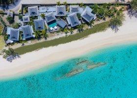 mauricius-hotel-st-regis-resort-mauritius-223.jpg