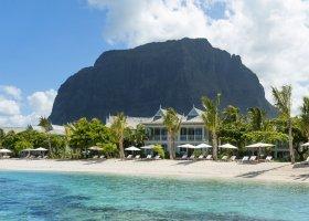 mauricius-hotel-st-regis-resort-mauritius-224.jpg