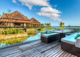 mauricius-hotel-westin-turtle-bay-mauritius-025.jpg