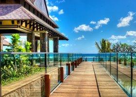 mauricius-hotel-westin-turtle-bay-mauritius-026.jpg
