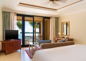 mauricius-hotel-westin-turtle-bay-mauritius-029.jpg